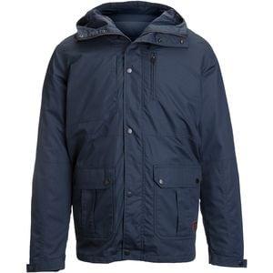 Vans Flintridge MTE Jacket - Men's Price