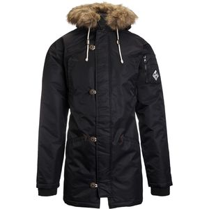 Vans JT Hetch MTE Jacket - Men's