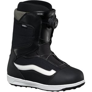Vans Encore Boa Snowboard Boot - Kids'