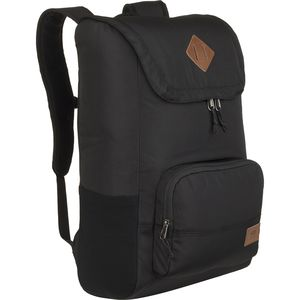 Vans Divert Backpack