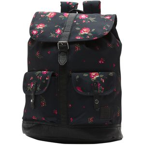 Vans Lean In Backpack - Women's