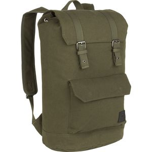 Vans Commissary Backpack - Women's