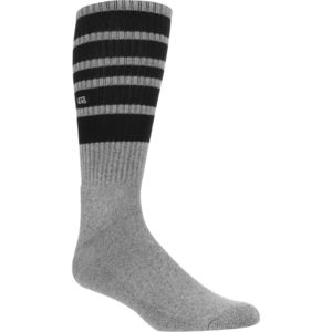 Vans Striped Crew Sock - Men's