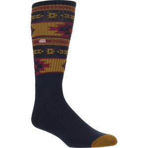 Vans Native Stripe Sock - Men's