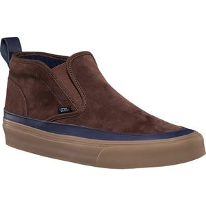 Vans Mid Slip SF Shoe - Men's