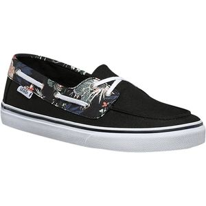 Vans Chauffette SF Shoe - Women's
