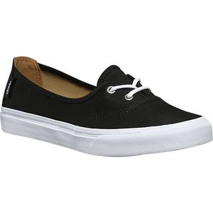 Vans Solana SF Shoe - Women's