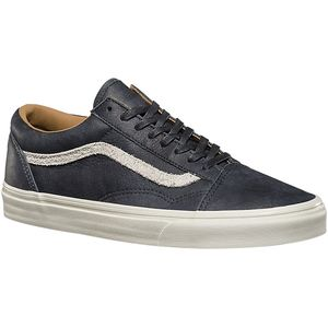 Vans Old Skool Reissue DX Shoe