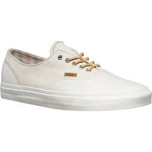 Vans Era Decon DX Shoe