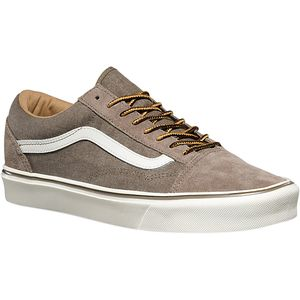 Vans Old Skool Lite Shoe - Men's