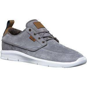 Vans Brigata Lite Shoe