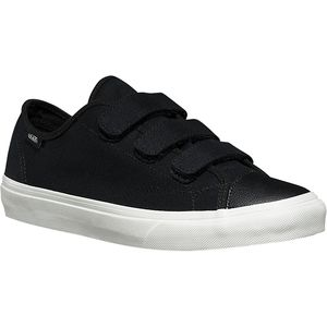 Vans Prison Issue Shoe