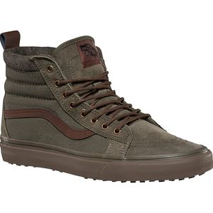 Vans Sk8-Hi MTE DX Boot - Men's