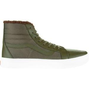 Vans Sk8-Hi Cup Shoe