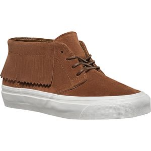 Vans Chukka Moc DX Shoe - Women's