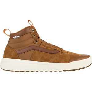 VansUltrarange Hi Shoe - Men's