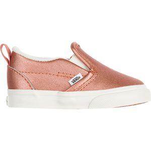 Vans Slip-On V Shoe - Kids'