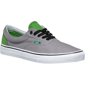 Vans ERA Skate Shoe Sale