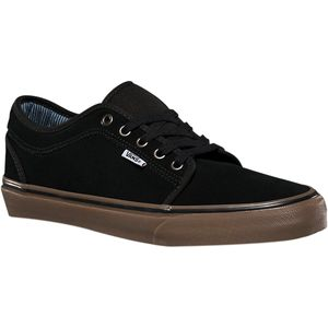 Vans Chukka Low Skate Shoe - Men's