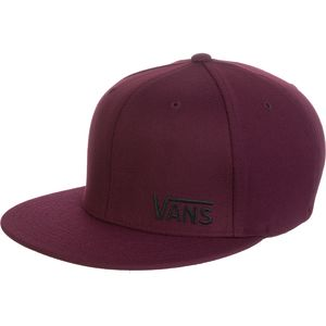 Vans Splitz Hat