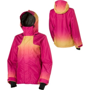 Vans Ava Insulated Jacket - Womens