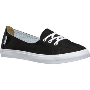 Vans Palisades SF Shoe - Women's