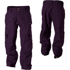 Vans Grunt Insulated Pant - Mens
