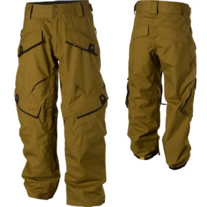 Vans Mylan Cargo Insulated Pant - Mens
