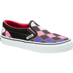 Vans Classic Slip-On - Girls