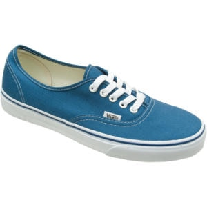 Vans Authentic Core Classic Shoe - Men's