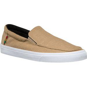 Vans Bali SF Shoe - Men's Price