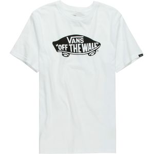 Vans OTW T-Shirt - Short-Sleeve - Boys'