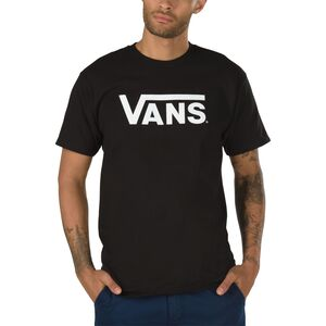 Vans Classic T-Shirt - Short-Sleeve - Men's