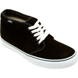Vans Chukka Boot - Men's