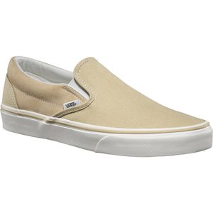 Vans Classic Slip-On Skate Shoe