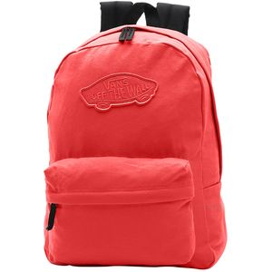 Vans Realm Backpack - Women's