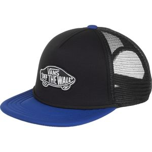 Vans Classic Patch Trucker Hat - Boy's