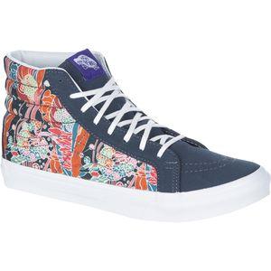 Vans SK8-HI Slim Skate Shoe - Women's