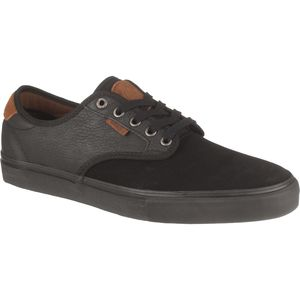 Vans Chima Pro Skate Shoe - Men's