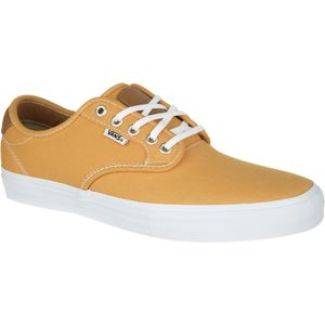 Chima Pro Skate Shoe - Men's