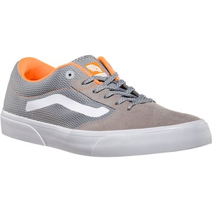 Vans Rowley Pro Lite Skate Shoe - Men's