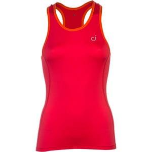 Velocio Spin Jersey - Sleeveless - Women's