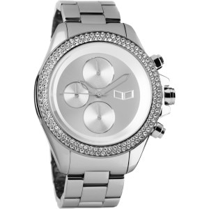 ZR-2 Swarovski Watch - Women's