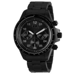 ZR-2 Watch - Women's