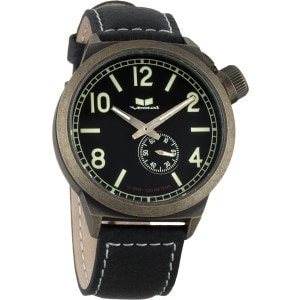 Canteen Watch