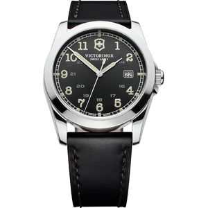 Victorinox Infantry Watch