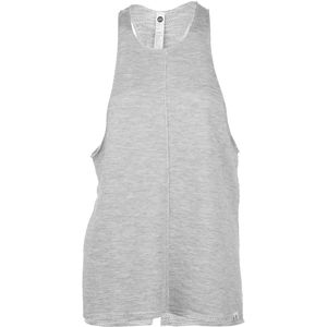 Vimmia Relax Tank Top - Women's