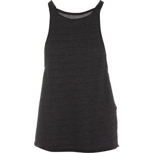 Vimmia Relax V Back Tank Top - Women's