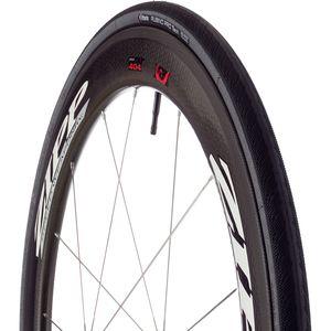 Vittoria Rubino Pro Tech 3 Tire – Clincher