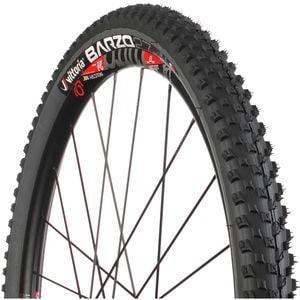 Vittoria Barzo TNT Tire - 27.5in